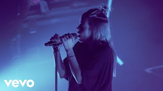 Billie Eilish   Wish You Were Gay (Live)