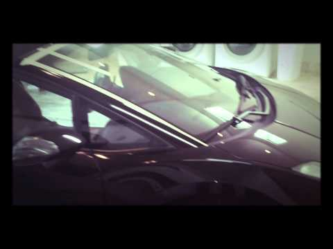 Auto glass repair and replacement in Homestead Fl