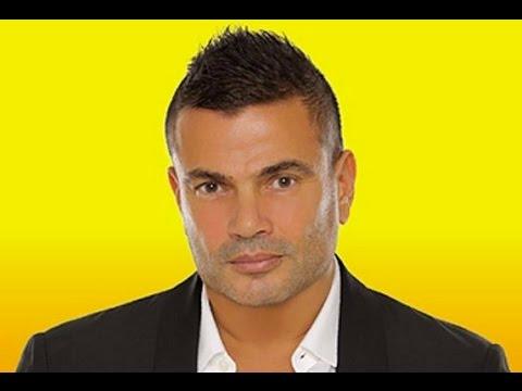 mohammadmaktbiy's Video 139413991904 6nNTlQgHSc4