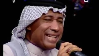 حسين البصري - ناذر اذا رديتي | اغاني عراقية 2016 تحميل MP3