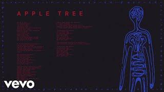 Musik-Video-Miniaturansicht zu Apple Tree Songtext von AURORA