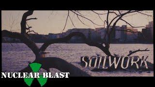 SOILWORK - Death diviner
