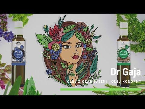 Moroccanoil włosy olej kupiony w Moskwie