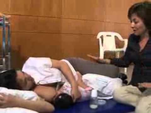 Kung paano upang madagdagan ang dibdib ay hindi makakuha ng mas mahusay