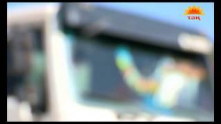 Авто Бетоносмесители в эфире программы Регион 02
