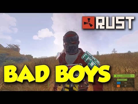 30+ Bad Boys Video Game Images