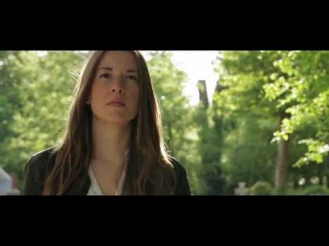 Beyond The Darkened Sky  Official Video (Caroline Harrison)
