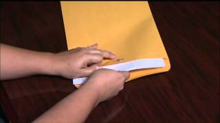 Military and Overseas Voting by Mail for Texas Voters