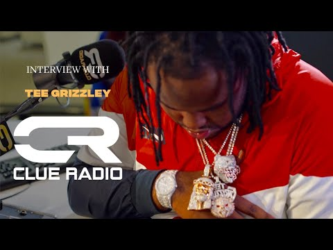 """Tee Grizzley """"Segregation Freestyle"""" (feat. DJ Clue)"""
