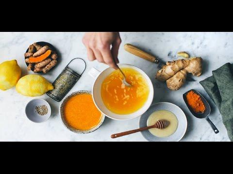 Oatmeal honey gatas diyeta