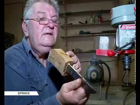, title : 'изготовление эксклюзивных ножей 24 01 15'