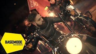 Server Uraz   Akbaba Ziyafeti | Official Video