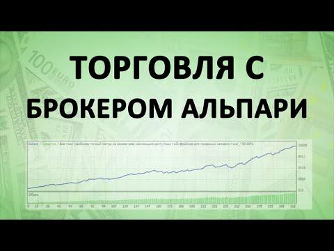 Отзывы о торговли бинарными опционами