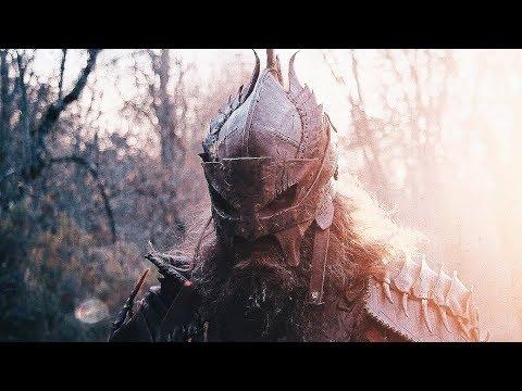«Время монстров» (2019) — трейлер фильма