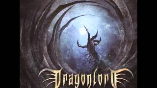Dragonlord - Emerald