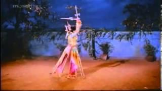 KAARI KAARI ANDHIYAARI RAATBY ASHA   - YouTube