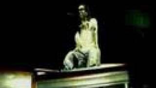 Outkast Ft Lilwayne & Snoop Dogg- Hollywood Divorce