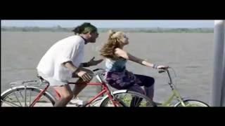 carlos vives ft shakira -bicicleta (letra).(DESCARGAR)