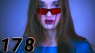 COUB #178 | Best Cube | Best Coub | Приколы Май 2019 | Апрель | Best Fails | Funny | Extra Coub