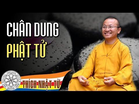 Chân dung Phật tử (17/05/2006)
