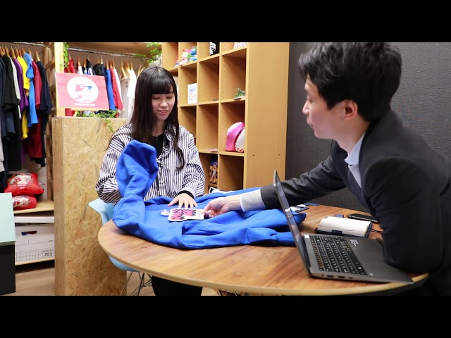 株式会社スペースエイジ 会社紹介 広島本社2F オフィス