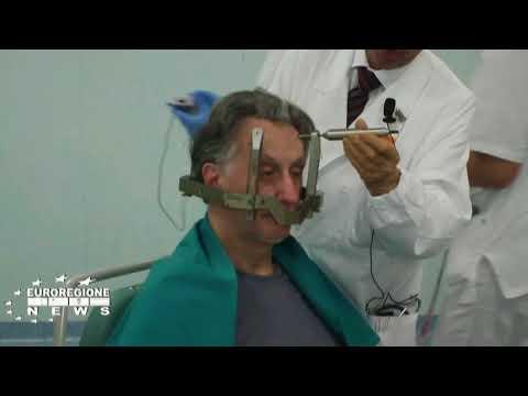 Prostata iperplasia fasi 1 e 2