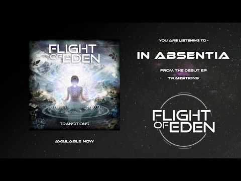 Flight of Eden