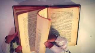 ASMR 📖PAGE TURNING Old Book, Comic Book & Magazine 📚NO TALKING