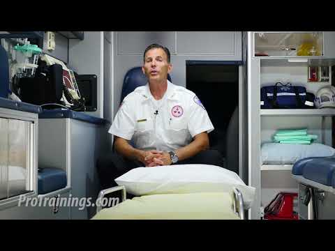 Welcome to ProPALS.io (Pediatric Advanced Life Support) - YouTube