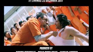 Don 2 - Dialogue Promo 5