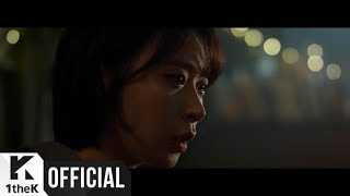 [Teaser] Ronny Chu(로니 추) _ Typical Ending(그렇게 우린)