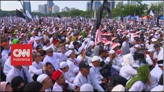 Download Video Sambutan Anies Baswedan & Prabowo di Reuni 212 MP3 3GP MP4