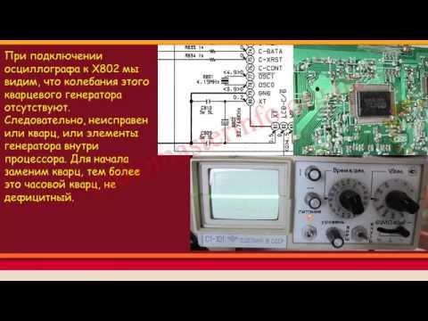 "Ремонт музыкального центра ""Sony CFD 600L"""
