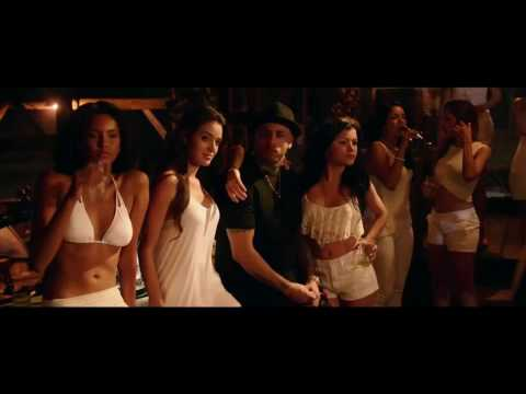 xXx  Return of Xander Cage  Official Hindi Trailer @2 2017 mp4