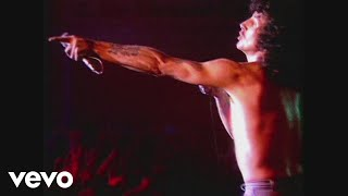 ACDC   The Jack (from Countdown, 1979)