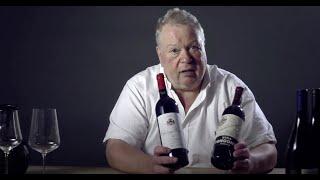 Das Weinabo von Lobenbergs Gute Weine