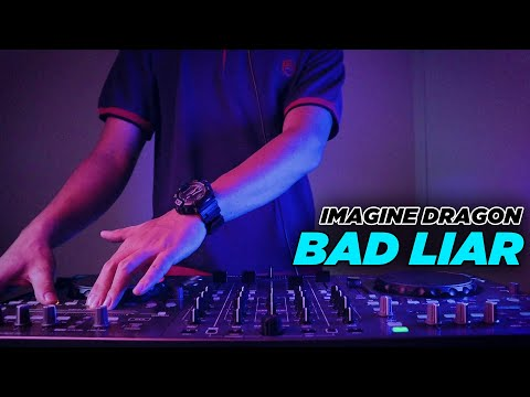 download lagu mp3 mp4 YANG KALIAN CARI ! BAD LIAR - IMAGINE DRAGONS (FH Remix), download lagu YANG KALIAN CARI ! BAD LIAR - IMAGINE DRAGONS (FH Remix) gratis, unduh video klip YANG KALIAN CARI ! BAD LIAR - IMAGINE DRAGONS (FH Remix)