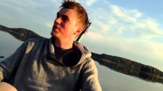 Озеро себежское псковской области рыбалка