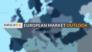 DailyFX European Market Wrap: Tumultuous Week in Europe Comes to an End: 2/17/17