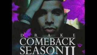 Drake - Where Were You (Slowed & Chopped)