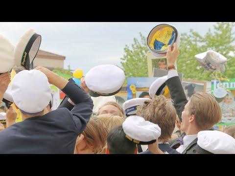 Film: Om våra utbildningar