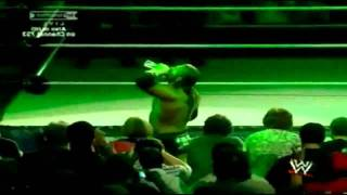 Triple H Entrance Wrestlemania