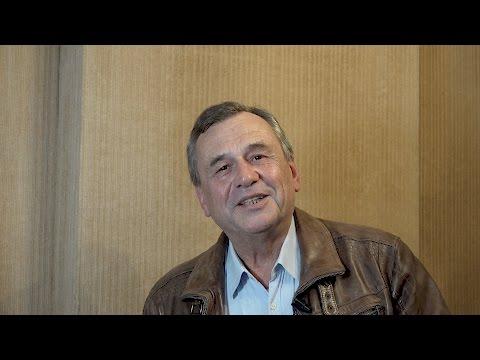 Michel Colle - Pierre Bernadau : le grincheux de Bordeaux