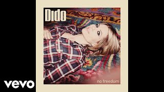 Dido - Quiet Times (Acoustic) (Live) (Audio)