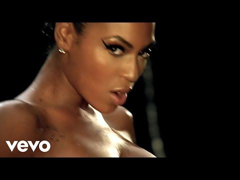 Beyoncé - Upgrade U (Video) ft. Jay-Z