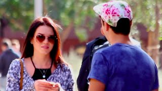 """Clothes Are 100% OFF at My Place!"""