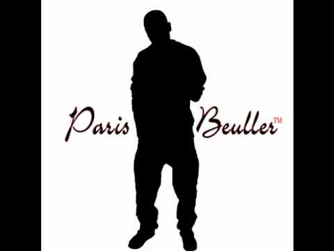Paris Beuller - Fallin In Love **Sike* iWhipsPussy
