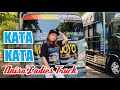 Download Lagu KATA KATA ANISA LADIES TRUCK Mp3 Free