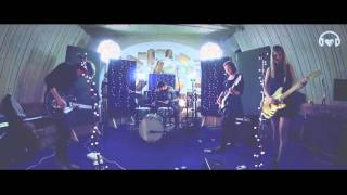 Video Manon Meurt - Lovers Sight Overrated (FPM Live Sessions)