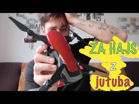widzowie-kupili-mi-drona-dji-mavic-air-unboxing